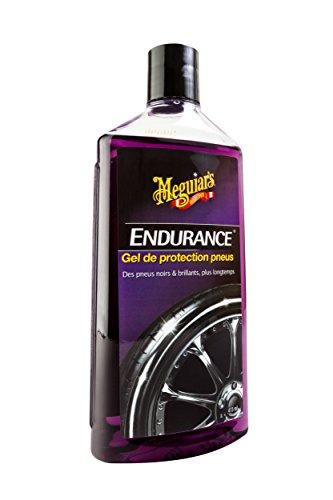 meguiars-g7516f-endurance-gel-brillant-pneus