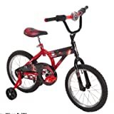 Huffy Bicycle Company #21726 Star Wars Episode VII Bike, 16-Inch