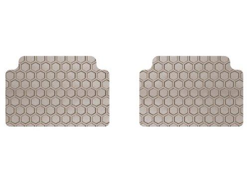2010-2012-buick-la-crosse-4-door-tan-hexomat-2-piece-rear-mat-set