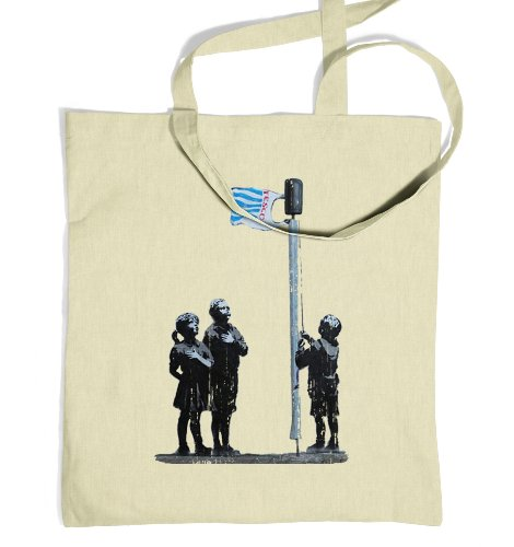 banksy-tesco-generation-tote-bag-natural-one-size-tote-bag
