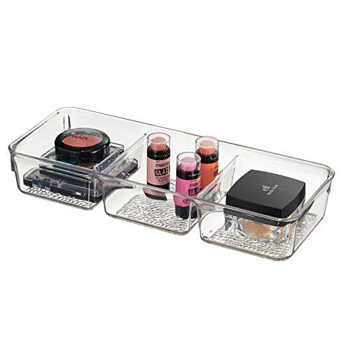 mdesign-vassoio-organizzatore-cosmetici-per-armadietto-per-tenere-trucco-prodotti-di-bellezza-3-scom
