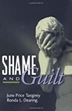 Shame and Guilt (Emotions & Social Behavior)