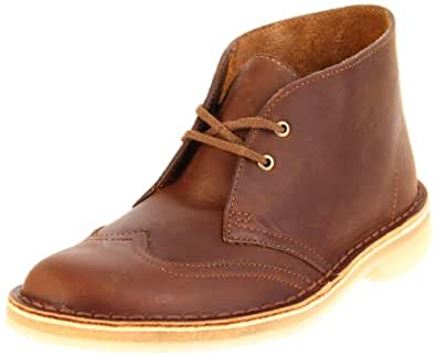 Cool Amazon.com Clarks Womenu0026#39;s Desert Boot Lace-Up Boot Shoes