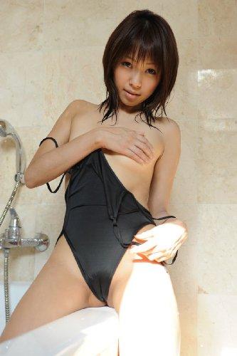 究極乙女 武藤なみ「LOVE ME AGAIN!」 [DVD]