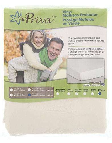 Sheets For 9 Inch Mattress