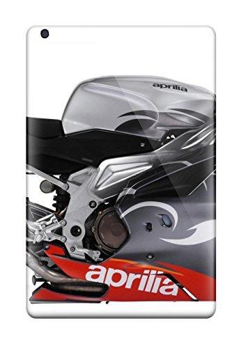 new-premium-dpatrick-aprilla-rsv-1000-r-wide-skin-case-cover-excellent-fitted-for-ipad-mini-mini-2