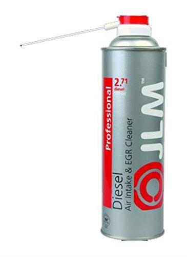 jlm-diesel-air-intake-egr-cleaner-500ml-single-j02710