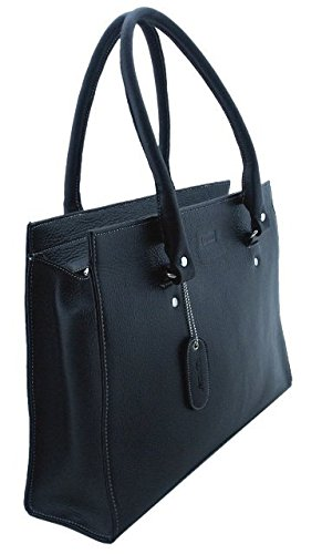 leatherbay-allison-leather-handbagblackone-size