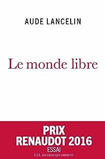Le monde libre, Lancelin, Aude