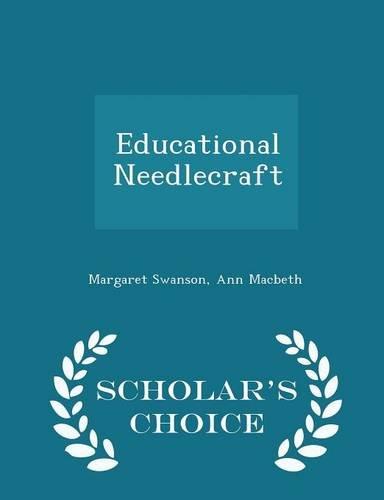 macbeth new critical essays
