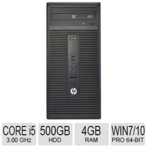 HP 280