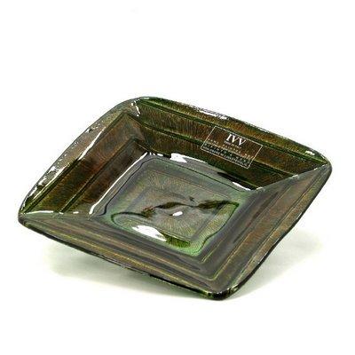 Stainless Moka Pot front-636474