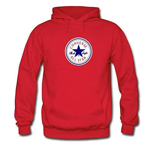 Converse All Star For Boys Girls Hoodies Sweatshirts Pullover Outlet