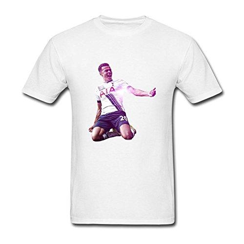 ukcbd-t-shirt-homme-blanc-large