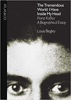 the trial franz kafka essay