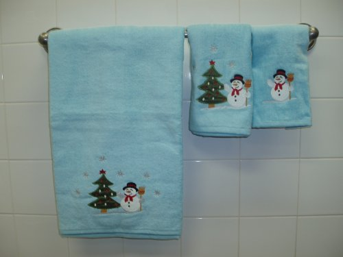 Bathunow shop bath and home accessories for Red white and blue bathroom accessories