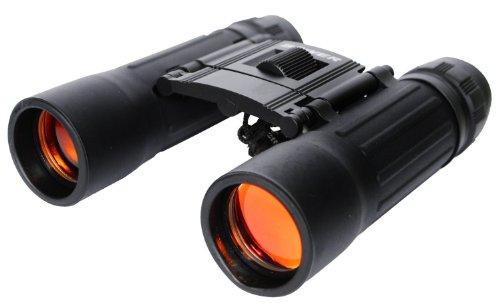 Bower Bri1025+ High-Power Compact 10X25 Binocular