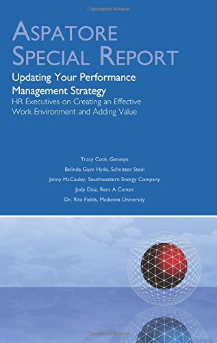 updating-your-performance-management-strategy-aspatore-special-report