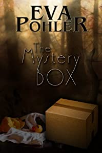 The Mystery Box: The Mystery Book Collection by Eva Pohler ebook deal