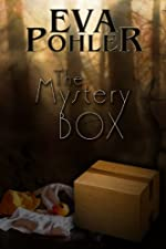 The Mystery Box: The Mystery Book Collection