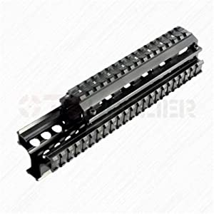 OTSupplier®Saiga Rifle 7.62x39 High Grade Accessory Mount System