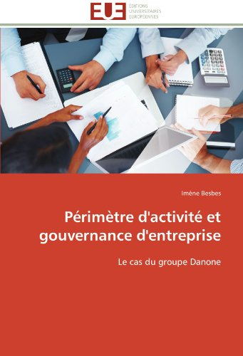 perimetre-dactivite-et-gouvernance-dentreprise-le-cas-du-groupe-danone