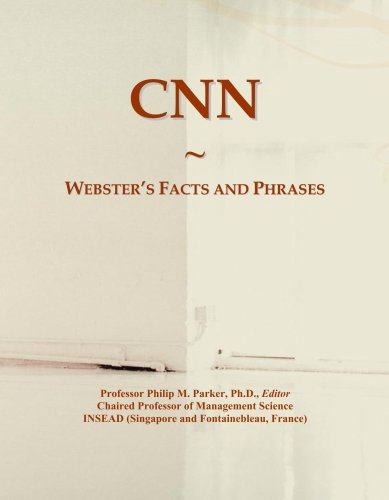 cnn-websters-facts-and-phrases
