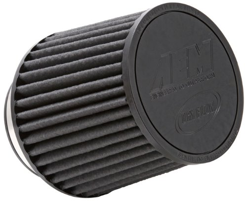 Dryflow Air Filter Cleaner front-390102