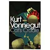 Cat's Cradle (Penguin Modern Classics)by Kurt Vonnegut