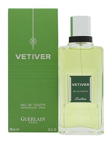Guerlain 35775 Acqua di Colonia