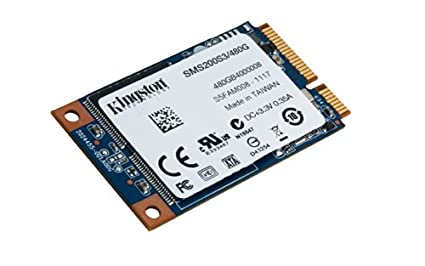 Kingston-(SMS200S3/480G)-SSD-480GB-Internal-Hard-Drive
