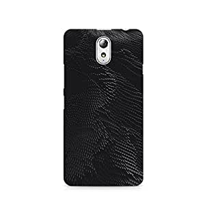 TAZindia Designer Printed Hard Back Case Cover For Lenovo Vibe P1M