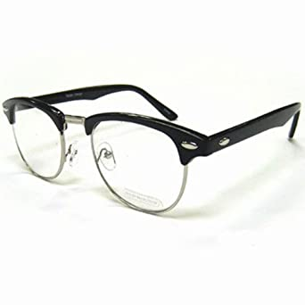 5417e8e3a39 Buddy Holly Glasses