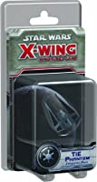 Star Wars X-Wing: TIE Phantom Expansion Pack