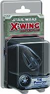 Star Wars X-Wing: TIE Phantom Expansi…