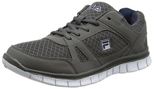 filalancer-run-zapatillas-hombre-color-gris-talla-45