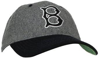 blue marlin s wool baseball hat