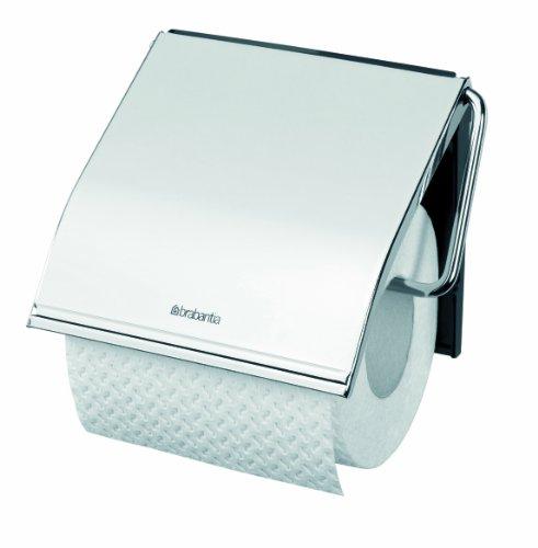 dispensador-de-papel-higienico-gris-brillante