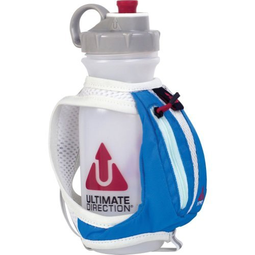 ultimate-direction-20-ounce-fastdraw-plus-hand-held-bottle-by-ultimate-direction