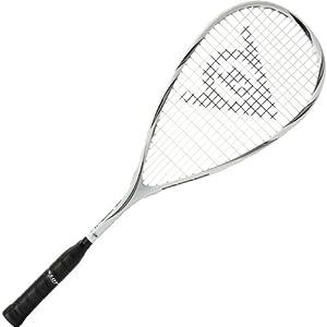 Dunlop Rage 10 Squash Racquet
