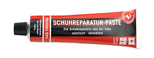 shoe-repair-paste-black-liquid-rubber-high-quality-product-made-in-germany-by-langlauf-schuhbedarf