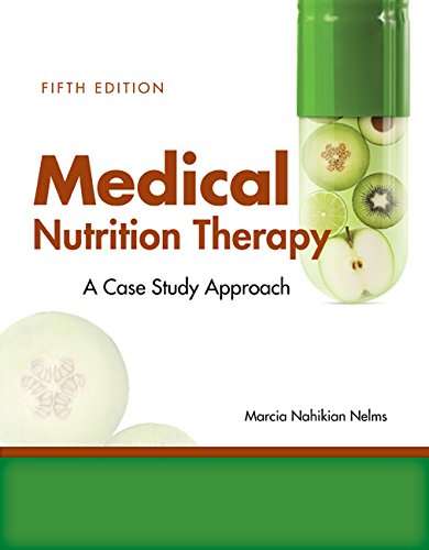 clinical nutrition case studies wayne billon answers Includes over 40 clinical cases, introducing students to the the broad range of clinical situations faced as a diet therapist, from alcoholic cirrhosis this saleable paperback supplements clinical nutrition books the second edition has 39 cases that give students practice applying what they learn in class.