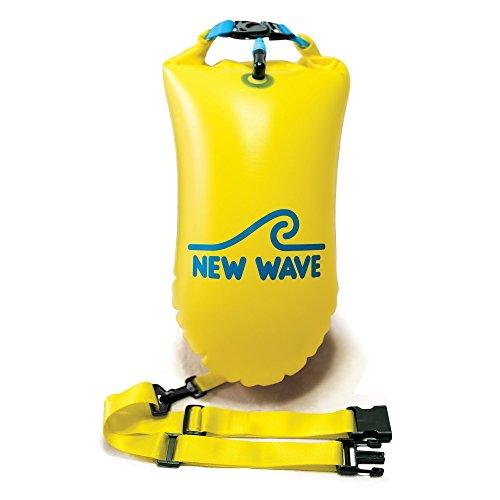 new-wave-swim-boa-per-open-water-nuotatori-e-triatleti-luce-e-galleggiante-visibile-per-la-formazion