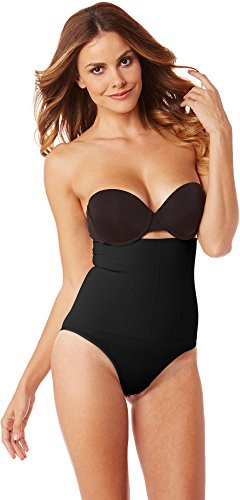 assets-red-hot-label-by-spanx-flat-out-flawless-extra-firm-control-high-waist-brief-s-black