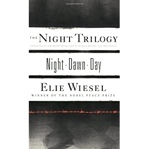 a review of the book dawn by elie wiesel coursework help rh drassignmentbxov supervillaino us By Elie Wiesel Night Dawn by Elie Wiesel SparkNotes