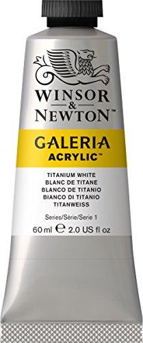 galeria-acrylic-paint-60ml-tube-titanium-white