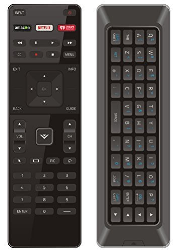 new-qwerty-dual-side-remote-xrt500-with-backlight-fit-for-2015-2016-vizio-smart-app-internet-tv