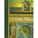 img - for The Illustrated Family Encyclopedia of the Living Bible Vol. 1 book / textbook / text book