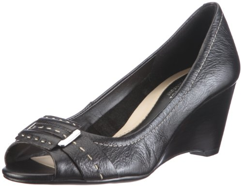 naturalizer-beata-218077-46888001-zapatos-de-cuero-para-mujer-color-negro-talla-36