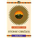 Stone Circles (ABEG)by Robin Heath